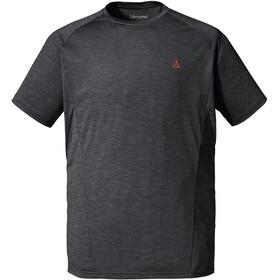Schöffel Boise2 Camiseta Hombre, asphalt